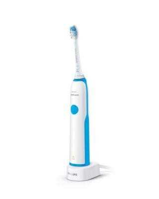 Mejor Cepillo Sonico