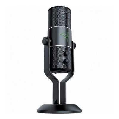 Microfono Gaming